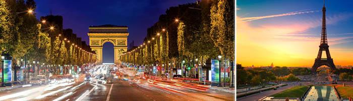 Tourisme en Ile de France - Paris - Hôtel 4 étoiles Manoir de Gressy